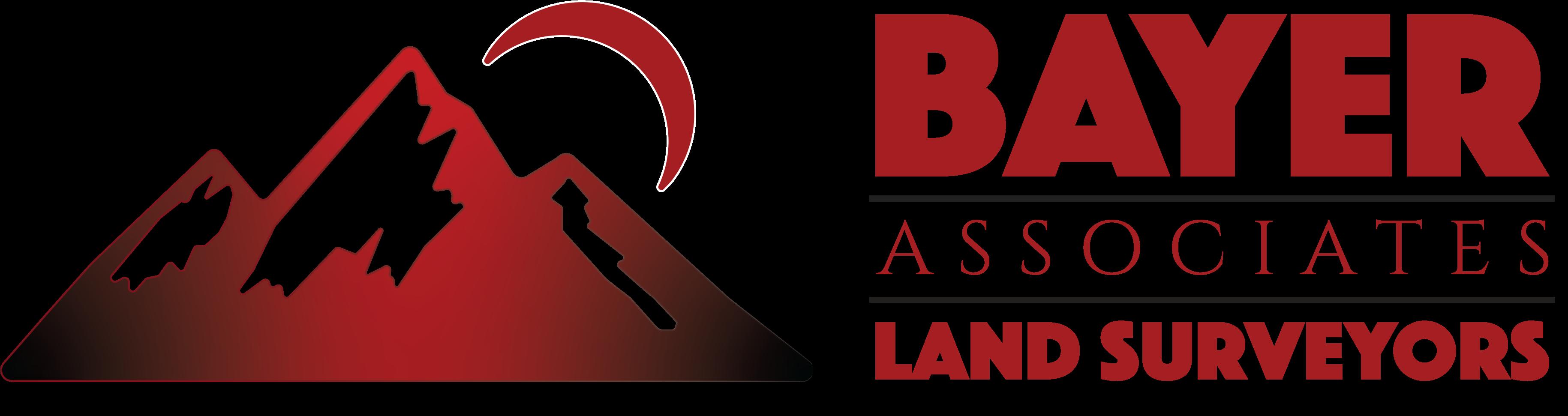 Bayer Associates